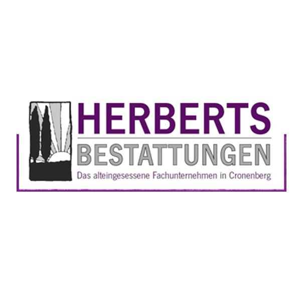 Bild zu Bestattungen Herberts in Wuppertal