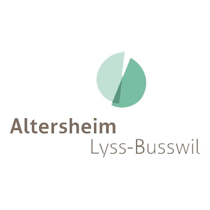 Altersheim Lyss-Busswil