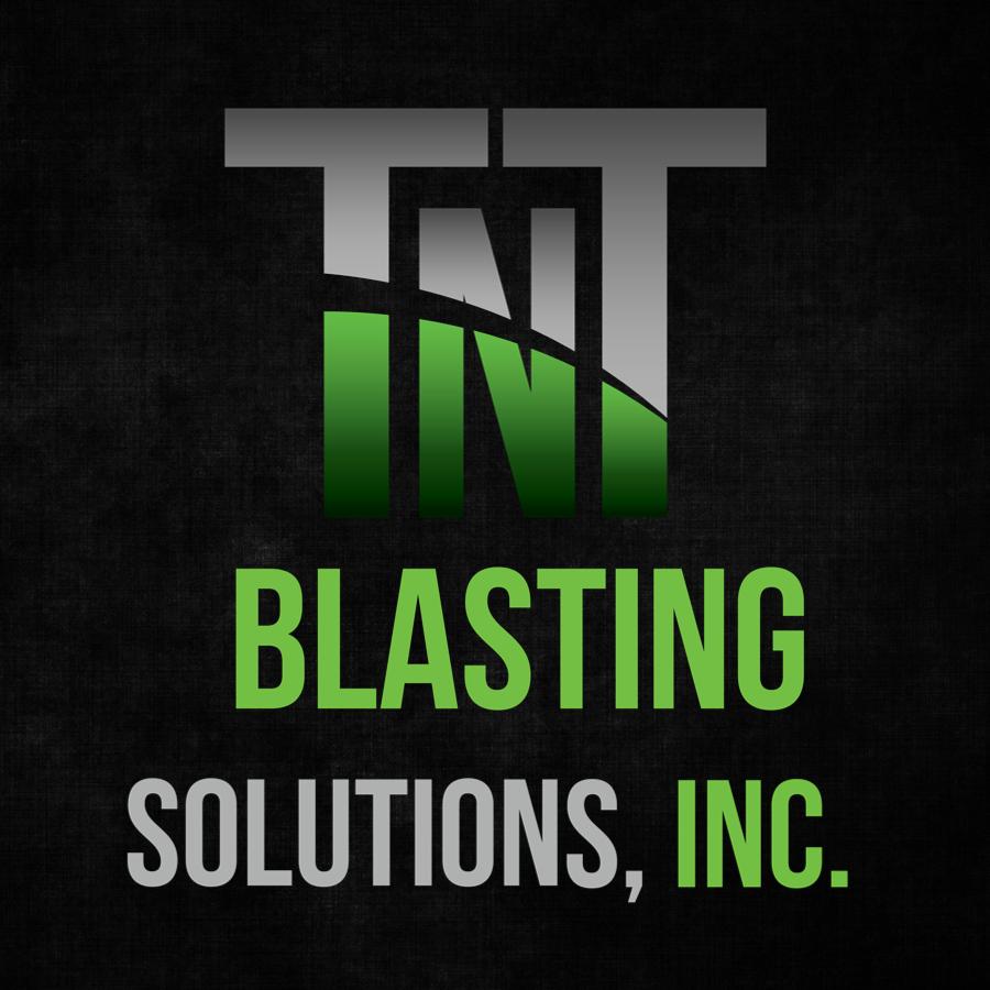 TNT Blasting Solutions