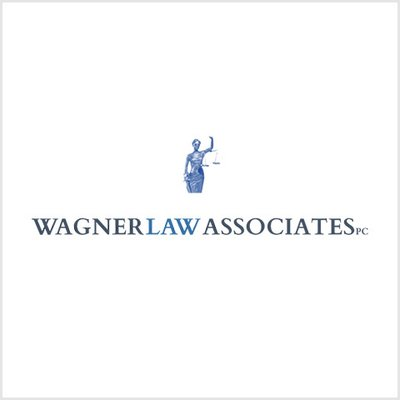 photo of Wagner Law Associates, P.C.
