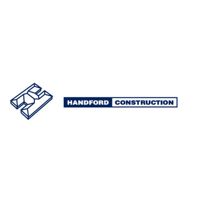 Handford Construction Ltd - Farnham, Surrey GU9 8SU - 01252 724529 | ShowMeLocal.com