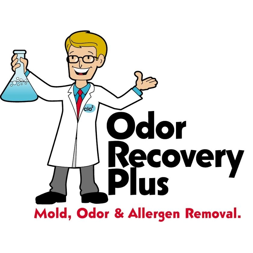 Odor Recovery Plus