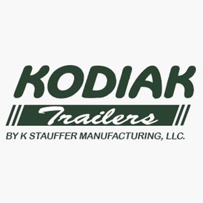 K. Stauffer Manufacturing LLC - Stevens, PA - Trailer Sales