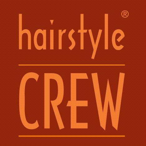 Bild zu Rahn Style & Cutting Group Friseursalon in Frankfurt am Main