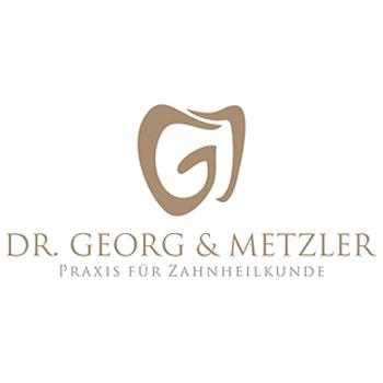 Bild zu Zahnarzt Dr. med. dent. Markus Georg in Ludwigshafen am Rhein