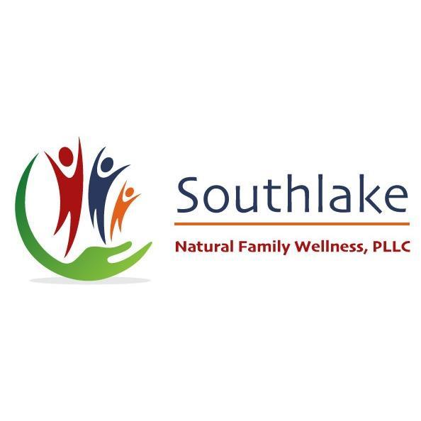 Southlake Natural Family Wellness, PLLC