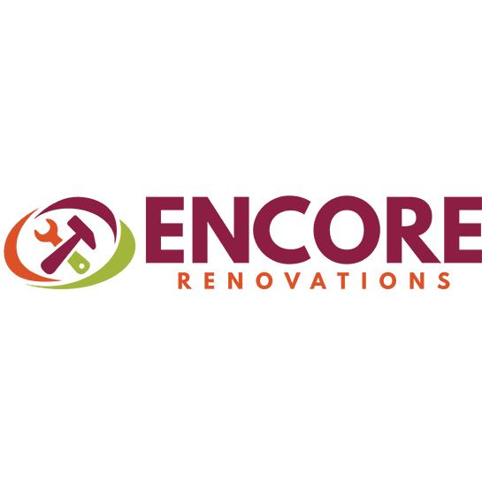Encore Renovations LLC