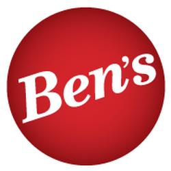 Ben's Mattress and Furniture