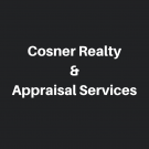 Cosner Realty & Appraisal Services