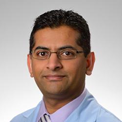 Subhash K Patel, MD