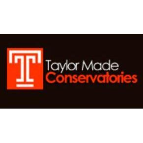 image of Taylormade Conservatories