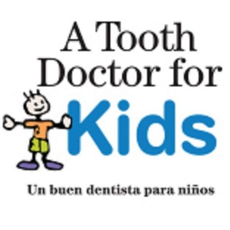 Ashley R. Tello, DDS - Texas Tooth Doctor for Kids