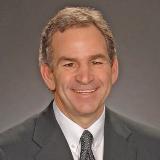 Patrick Elliott - RBC Wealth Management Branch Director - Bainbridge Island, WA 98110 - (206)855-9712   ShowMeLocal.com