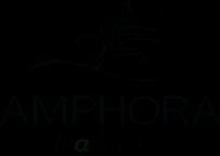 Amphora Bakery - Vienna, VA - Restaurants