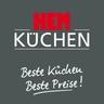 Bild zu HEM KÜCHEN Küchenstudio in Schorndorf in Schorndorf in Württemberg