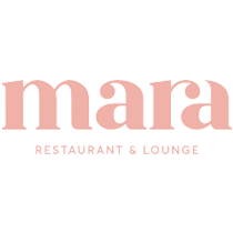Mara Lounge Restaurant
