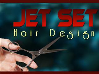 Jet Set Hair Design Coupons Near Me In Staten Island