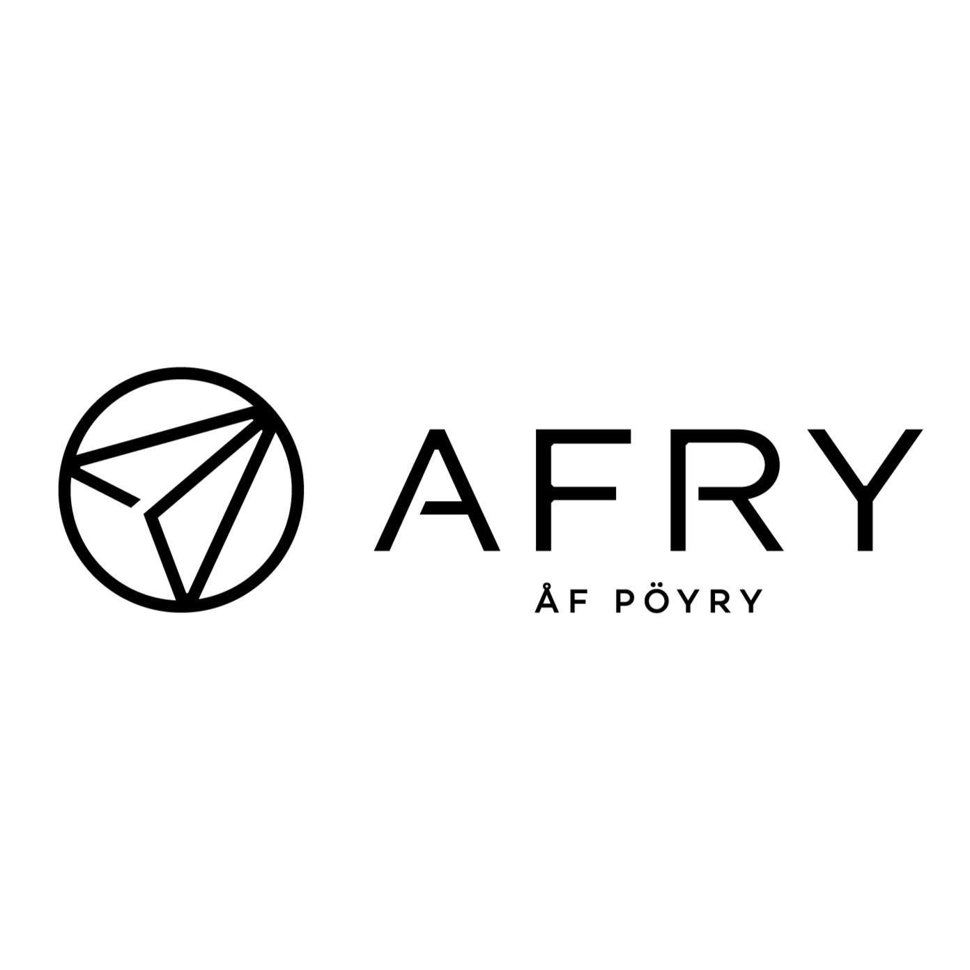 Bild zu AFRY Deutschland GmbH in Leipzig