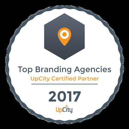 JSL Marketing & Web Design - Grand Rapids