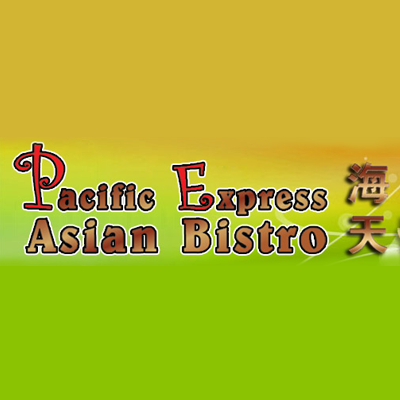 Pacific Express Asian Bistro - Walla Walla, WA 99362 - (509)525-0775 | ShowMeLocal.com