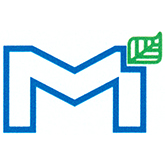 Bild zu Merkur-Apotheke in Nürnberg