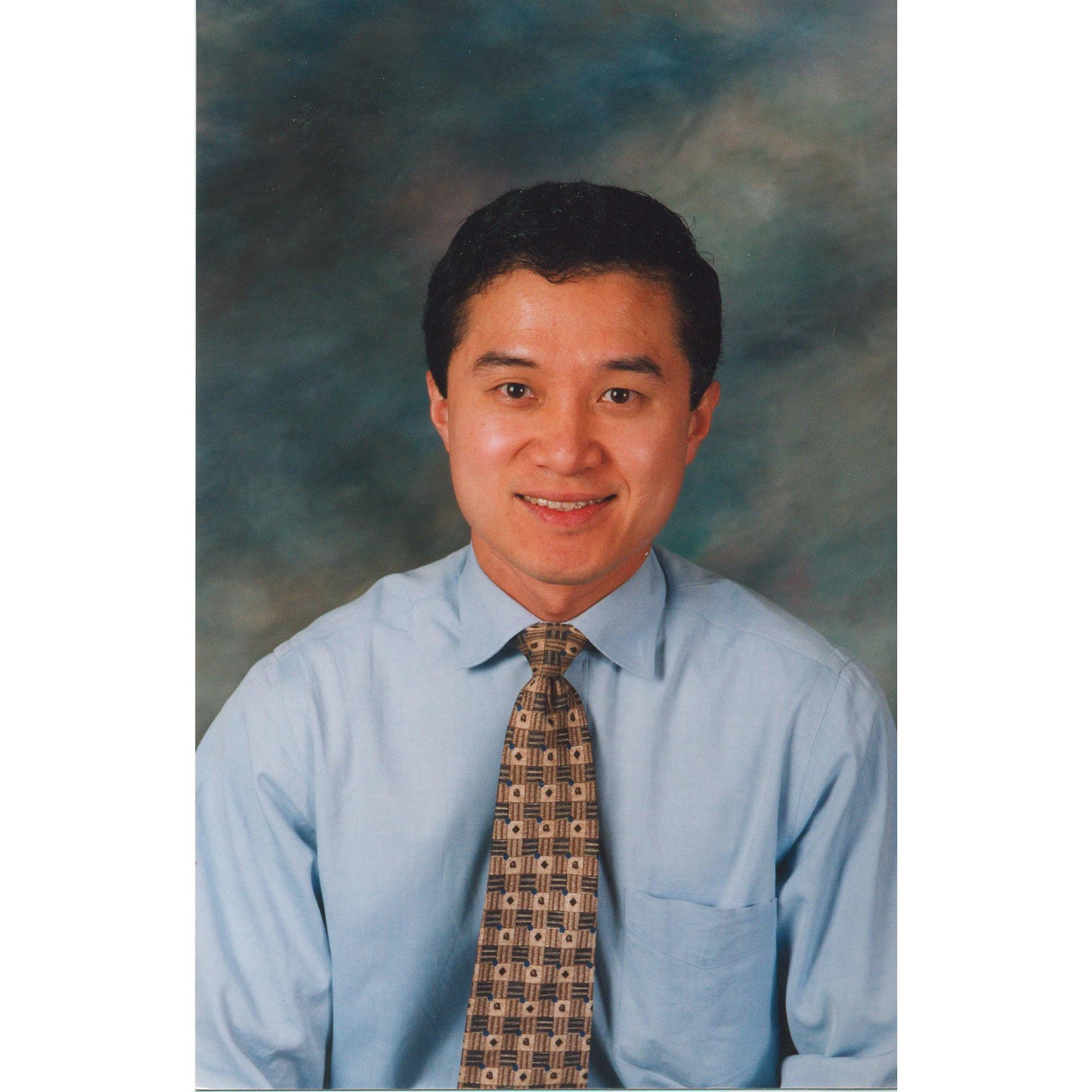 Christopher Aou, DO