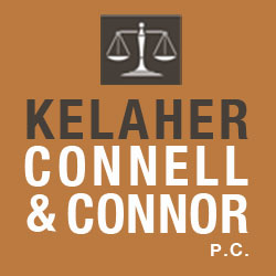 Kelaher Connell  and  Connor PC