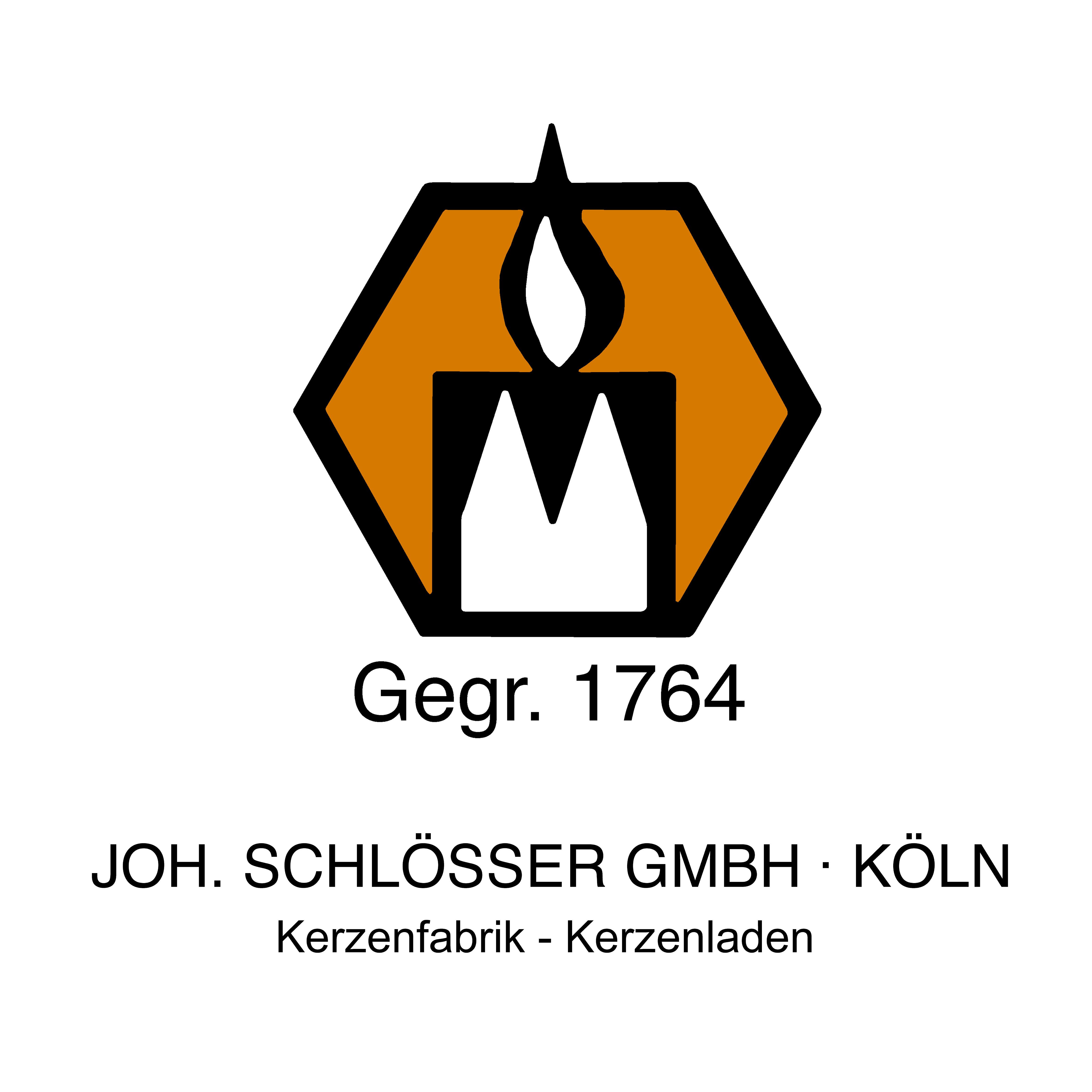 Bild zu Joh. Schlösser GmbH in Köln