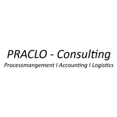 Bild zu PRACLO - Consulting in Bretten