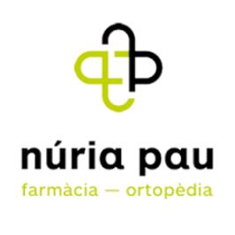 FARMACIA NURIA PAU