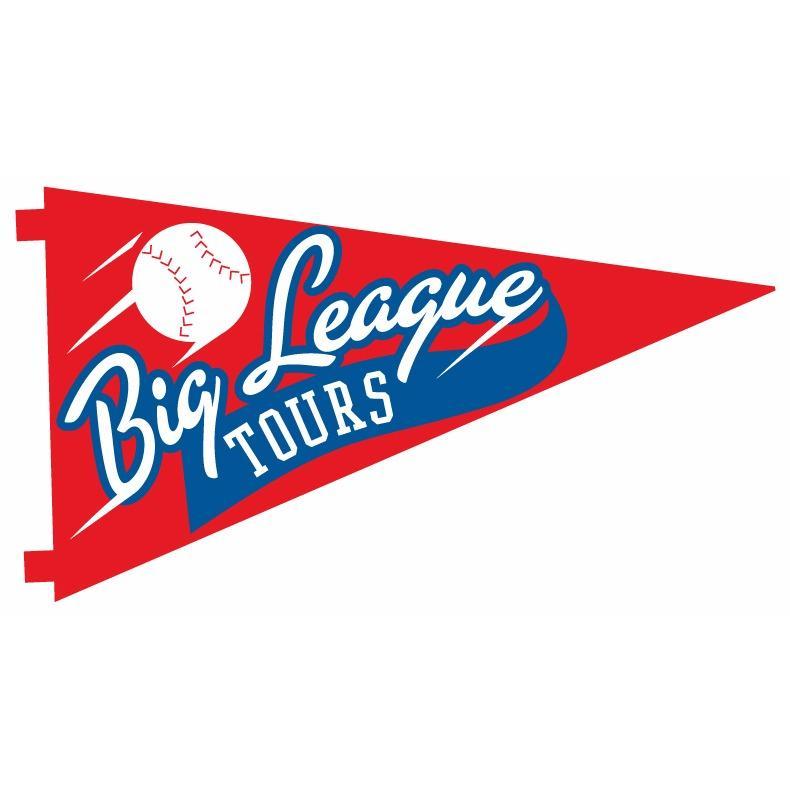 Big League Tours - Indianapolis, IN - Cruises & Tours