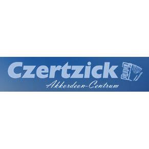 Akkordeon-Centrum Czertzick