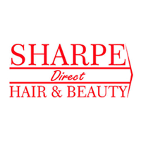 Sharpe Direct - Horncastle, Lincolnshire LN9 5QQ - 01507 578250 | ShowMeLocal.com