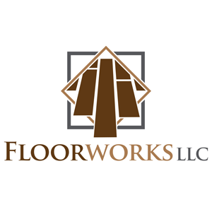 Floorworks LLC - Phenix City, AL - Carpet & Floor Coverings