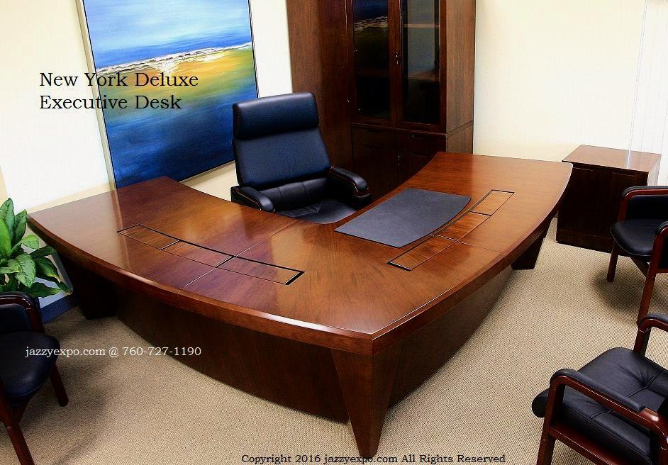 Jazzyexpo Executive Office Furniture In Oceanside Ca 92056