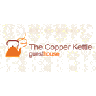 Copper Kettle Guest House - Copper Cliff, ON P0M 1N0 - (705)682-9331 | ShowMeLocal.com