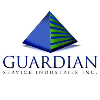 Guardian Service Industries, Inc. - New York, NY 10041 - (800)564-9501 | ShowMeLocal.com