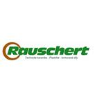 Rauschert, k.s.