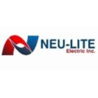 Neu Lite Electric Inc