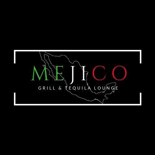 Mejico Grill & Tequila Lounge