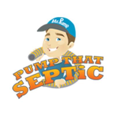 Pump That Septic - Cassopolis, MI 49031 - (269)445-7777 | ShowMeLocal.com