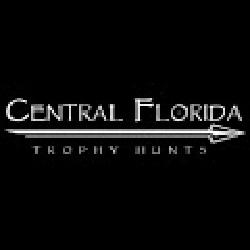 Central Florida Trophy Hunts