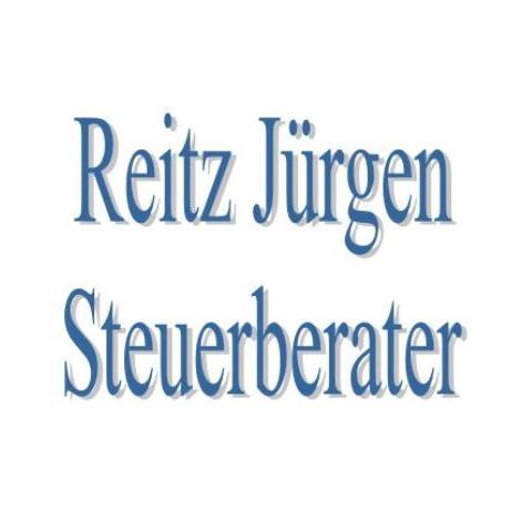 Bild zu Reitz Jürgen Steuerberater in Frankfurt am Main