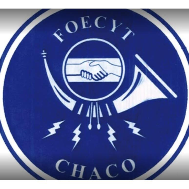 FOECYT CHACO - SIND OBREROS Y EMPL DE CORREO Y TELECOMUNIC