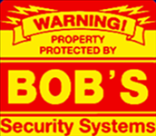 Bob's Security