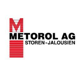 Metorol AG