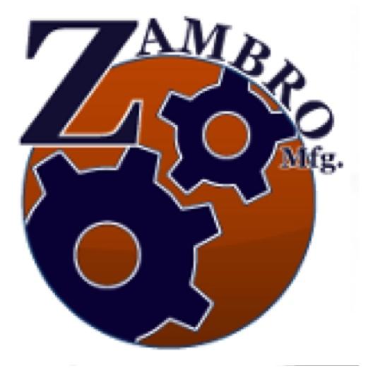 Zambro