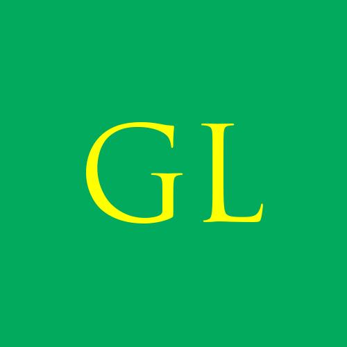 Greenzone Landscaping