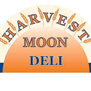 Harvest Moon Deli