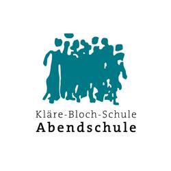 Bild zu Kläre-Bloch-Schule in Berlin